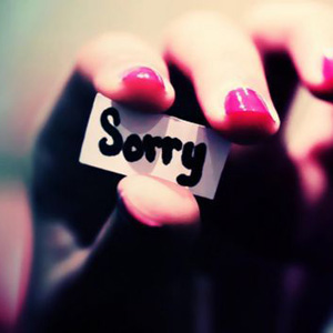 pedir-perdon