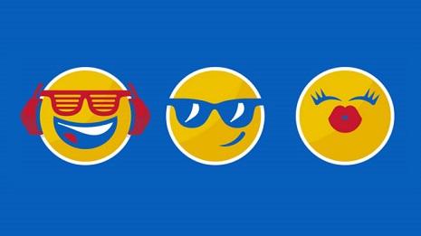 pepsi emojis pepsimojis (1)