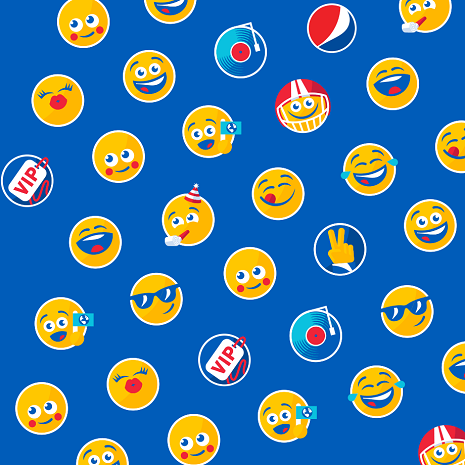 pepsi emojis pepsimojis (2)