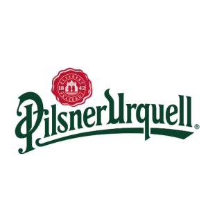 Pilsner Urquell refuerza el tiraje perfecto