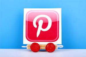 Conseguir 1.000 seguidores en Pinterest es pan comido (más o menos)