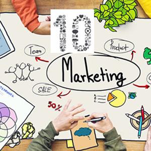 publicidad marketing 2016 imagen