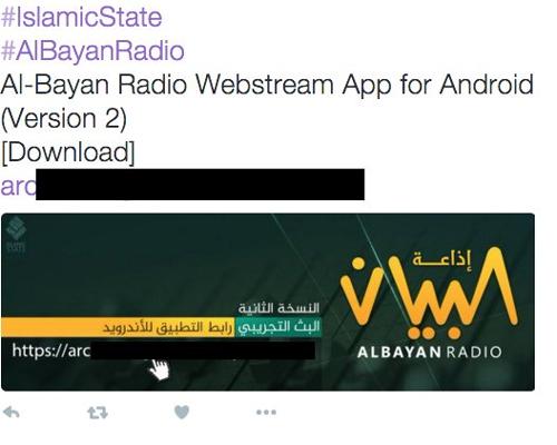 radio 500