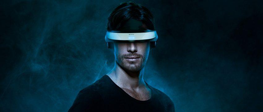 La realidad virtual, el medio inmersivo para los marketeros