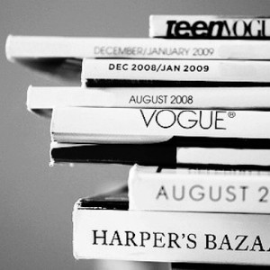 revistas 300