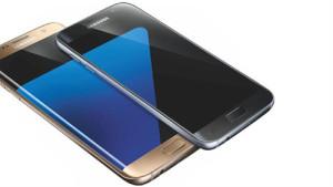 Así podría sorprendernos Samsung el próximo 21 de febrero con su Galaxy S7