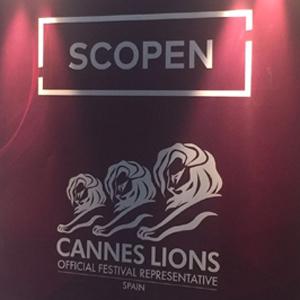 scopen 2