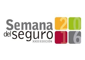 MailTecK y Customer Comms participarán en la próxima Feria de Seguro
