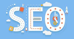 Search Engine Optimization: Qué es y cómo implementarlo