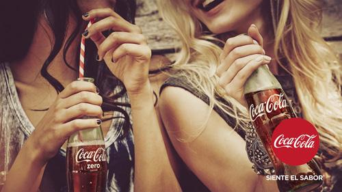 siente-el-sabor-coca-cola