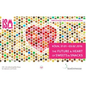 Innovación al 100%: este es el futuro del sector de los dulces y los snack – Steve Osborne