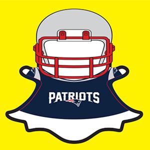 Snapchat: así lo han utilizado estas 6 marcas como antelasa de la Super Bowl