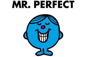 ¿La perfección 2.0 existe? Probablemente no, pero puede aspirar a ella con esta