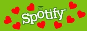Spotify ayuda a los profesionales de agencias de medios a encontrar a su alma gemela musical