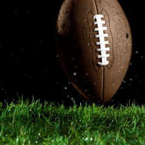 Super Bowl o la medicina que los marketeros deberían tomar todo el año