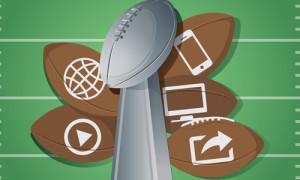 La mejor herencia de la Super Bowl 2016: estas 4 lecciones de marketing