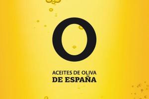 Territorio creativo desarrolla el nuevo posicionamiento global de comunicación de Aceites de Oliva de España
