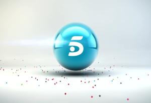 Telecinco, líder de audiencia durante el mes de enero con un 13,9%