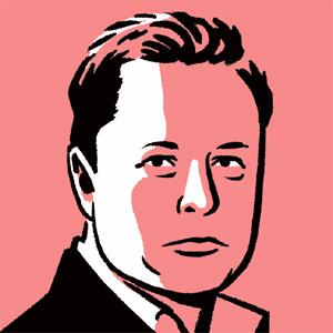Tesla triplica sus pérdidas, pero los inversores están más alegres que unas castañuelas