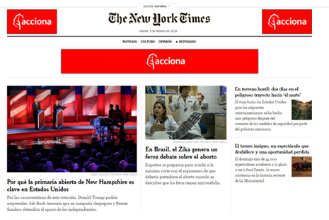 the-new-york-times-español