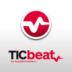 ticbeat 300