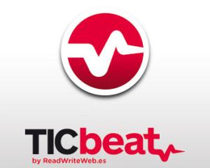 Axel Springer compra el portal de tecnología TICbeat.com