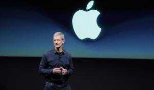Apple tacha (posiblemente) en su calendario el 15 de marzo para celebrar su nueva keynote