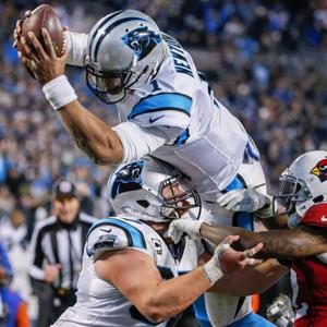 """La Super Bowl nos deja 3 """"touchdowns"""" con los que triunfar en el marketing de contenidos"""