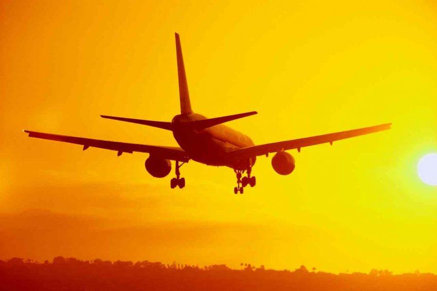 Llega OneGo para alterar el sector de las aerolíneas: vuelos ilimitados por un módico precio