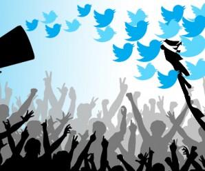 Twitter cambia su