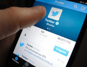 Twitter ya permite ver los mejores tuits en primer lugar