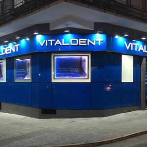 vitaldent-clinica