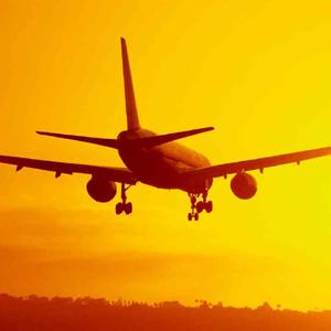 vuelos 2