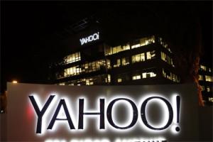 Verizon confirma que tiene a Yahoo! en el punto de mira