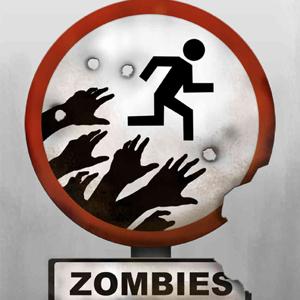 zombies 300