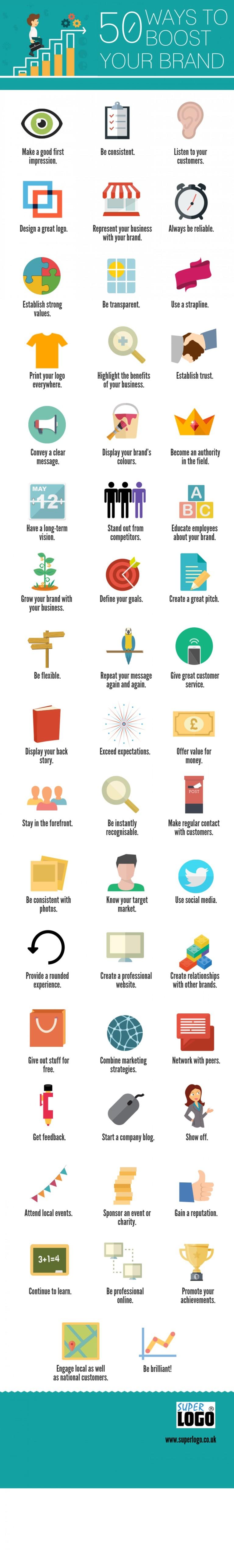 50-ways-to-boost-your-brand_w1500-768x5096