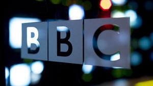 BBC da el salto a WhatsApp y Viber para ofrecer (de forma muy original) sus contenidos