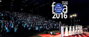 El futuro de la publicidad no guarda ningún secreto para nosotros: ¿Listo para #FOA2016?