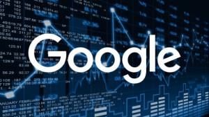 Google apuesta fuerte por su tecnología: pagará 100.000 dólares a quien consiga hackear su Chromebook