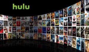 Hulu (de la mano de Samsung) lanza su aplicación de realidad virtual