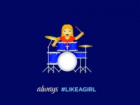 Like-a-girl-landscape-4