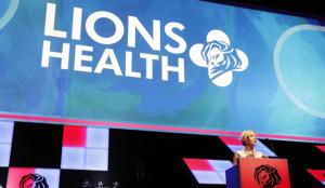 Este será el jurado de los Lions Health de 2016