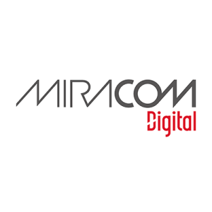 MIRACOM-Digital_cuadrado
