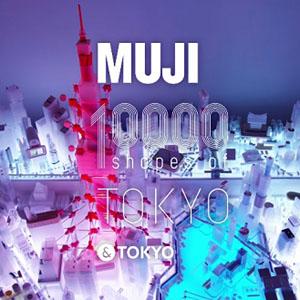 MUJI 300
