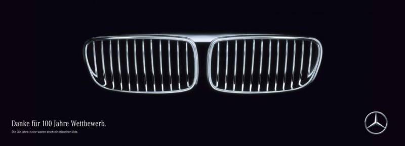 Mercedes-Benz-153628-detailpp