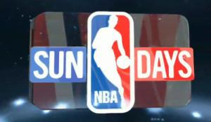 Europa se rinde al baloncesto con los NBA Sundays