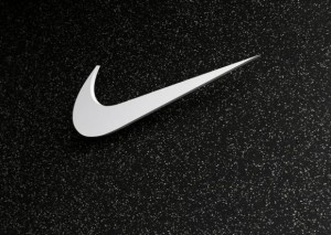 Nike aumenta un 21% sus ventas y alcanza un beneficio de 2.914 millones de dólares
