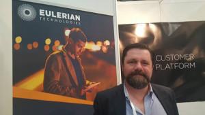 Eulerian Technologies nos da las claves para decantarnos por el mejor DMP
