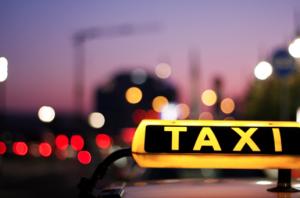 A partir de ahora Google Maps le permitirá pedir taxis desde su aplicación