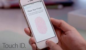 Apple Pay podría llegar a las páginas web en el mes de junio